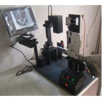 Wholesale Fuji CP6 SMT FEEDER calibration jigs(manual) from china suppliers