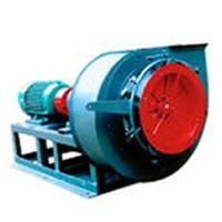 Buy cheap Y4-72 centrifugal blower from wholesalers