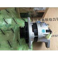 Wholesale parts for DOOSAN, parts for  DAEWOO,talternator for DOOSAN,300901-00009,65.26101-7173 from china suppliers