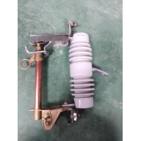 Wholesale 100 Amp 11kv Drop Out Fuse from china suppliers