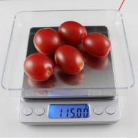 kitchen food scale, Stainless Steel Manufactures