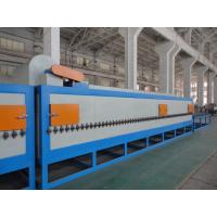 Buy cheap Rubber Plastic Foam Insulation Pipe/Tube/Sheet/Board Production Line from wholesalers