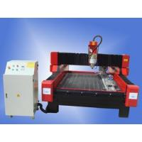 Wholesale Stone CNC Router (NC-M1325) from china suppliers