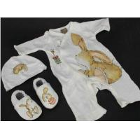 Buy cheap Baby Romper from wholesalers