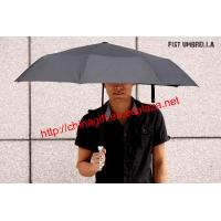 Buy cheap Fist Umbrella from wholesalers