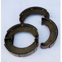 Wholesale Tricycle Brake Shoe / Pad Of Tricycle Spare Parts from china suppliers