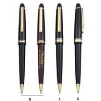 Buy cheap plastic ball pen promotional gift, plastic promo pen, from china supplier from wholesalers
