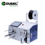 Buy cheap Perfect binding machine wire binding machine wire winding machine for USB and so on from wholesalers