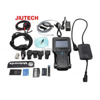 Buy cheap Tech2 for GM Diagnostic Scanner For GM/SAAB/OPEL/SUZUKI/ISUZU/Holden from wholesalers