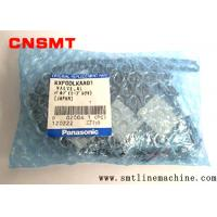 China Panasonic DT401 Mounter Smt Spare Parts Head Blowing Solenoid Valve VK332-5HS-5M / KXF0DLKAA01 on sale