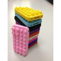 Buy cheap Wholesale Alibaba God Beast Pony Mobile Phone Camera Silicone Cover from wholesalers