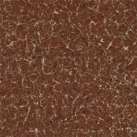 Buy cheap Gres porcelain double loading coffee color vitrified tile from wholesalers