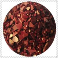 Buy cheap industrial color chips from wholesalers