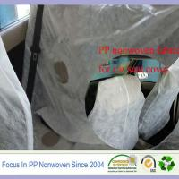 Wholesale waterproof good quality car seat cover from china suppliers