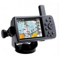 Buy cheap Garmin GPSMAP 276C GPS Receiver from wholesalers