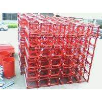 Buy cheap Mast Section for Building Hoist from wholesalers