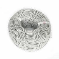 Buy cheap cable networking colour coding/cat6 color code cable for lan cable/cat5e utp color code cable from wholesalers