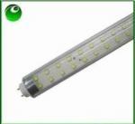 Buy cheap LED Tube T12,LED Lighting Tube,240CM,4000lm,Patent Design from wholesalers