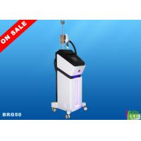 7 Single Handle Body Coolsculpting Machine BRG50