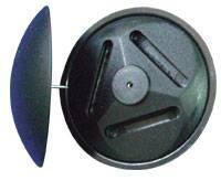 Buy cheap AM hard tag,EAS security tag,Ink Tag(BS005/BS006) from wholesalers