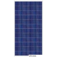 Buy cheap poly photovoltaic solar panels from wholesalers