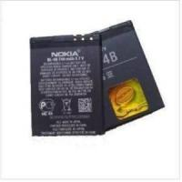 Wholesale NEW Battery for Nokia BL-4B 7360 7370 7373 6111 N75 N76 from china suppliers