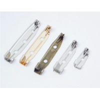 Wholesale Pin with Safety Lock  supplier   , Safety Pin  &  Clips  supplier , safety pin without lock ending from china suppliers