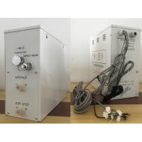 Buy cheap Energy Saving Steam Generator with Digital Controller Auto Drain System from wholesalers