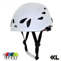 Buy cheap Outdoor Sports Helmet For Climbing Mountaineering CH-03 from wholesalers
