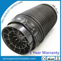 Buy cheap Air suspension spring for Dodge Ram 1500 Rear 4877136AA 04877136AA 4877136AB from wholesalers