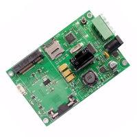 Buy cheap Professional OEM Surface Mount SMT PCB Assembly Service from wholesalers