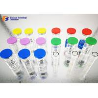 Buy cheap Specificity and Precision Insulin Human ELISA Kit 96 Wells for Research Use from wholesalers