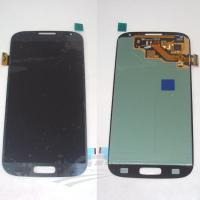 Buy cheap hot sale lcd display for samsung s4 i9500,Lowest Price from wholesalers