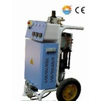 Buy cheap Rigid Polyurethane Spray&Injection Foaming Insulation Machine (FD-411A) from wholesalers