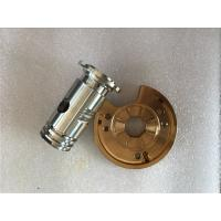 Wholesale Anti Surge Design Turbo Bearing Rust Proof For Diesel Fuel Engine Safe Rotation from china suppliers