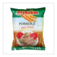 Custom FDA Approval Frozen Food Packaging , Plastic Freezer Bags Manufactures