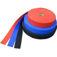Buy cheap High Quality Suspension Strap Using In Motorcycle Helmet&Safety Helmet from wholesalers