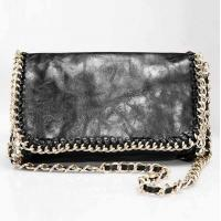 Buy cheap Sales-well designs fashion stylish PU ladies handbags G5447 from wholesalers