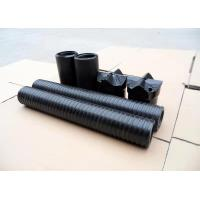 Buy cheap Full Threaded Steel Self Drilling Hollow Anchor Rods For Mining 200KN-8000KN Capacity from wholesalers