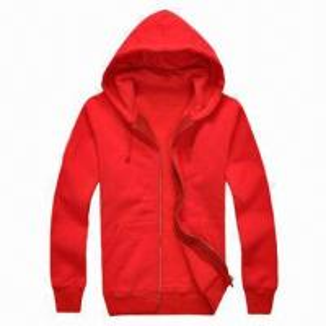 China Hoodies Coat Cotton Jacket/Sportswear, Winter Jerseys and Pants on sale