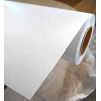 Wholesale Transparent Cold Lamination Roll With Soft Hardness For Digital Printing Album from china suppliers