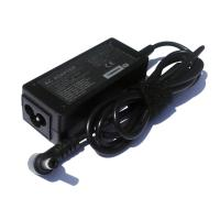 Buy cheap Universal ASUS Laptop AC Adapter 19V 2.1A 40W , Asus Eee PC Power Adapter from wholesalers
