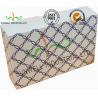 Buy cheap Both Sides Printing Cardboard Food Packaging Boxes , Mooncake Display Packaging Box from wholesalers