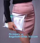 Buy cheap Noble Laser PVC Clutch Bag Evening Bag, PVC camouflage plastic wallet bag Clutch Bag, PVC Silicone Clutch Bag Handbag Se from wholesalers