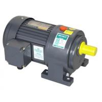 Quality Big Gear Motor - 6 for sale