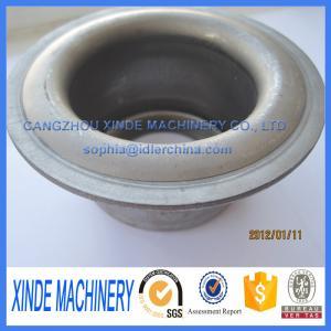 DTII 89 6204 Bearing Housing manufacturer Manufactures