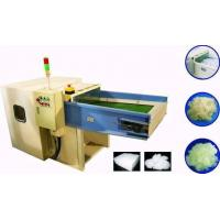 Wholesale Fiber Opener(Fiber Carding Machine ) from china suppliers