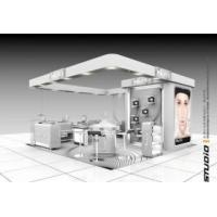 Cosmetic Show case Manufactures
