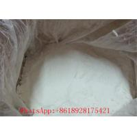 Buy cheap Safety Natural Bodybuilding Steroids Nandrolone Phenylpropionate / NPP 62-90-8 from wholesalers