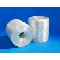 Buy cheap Fiberglass Direct Roving for Filament Winding used to high-pressure pipes, storage tanks from wholesalers